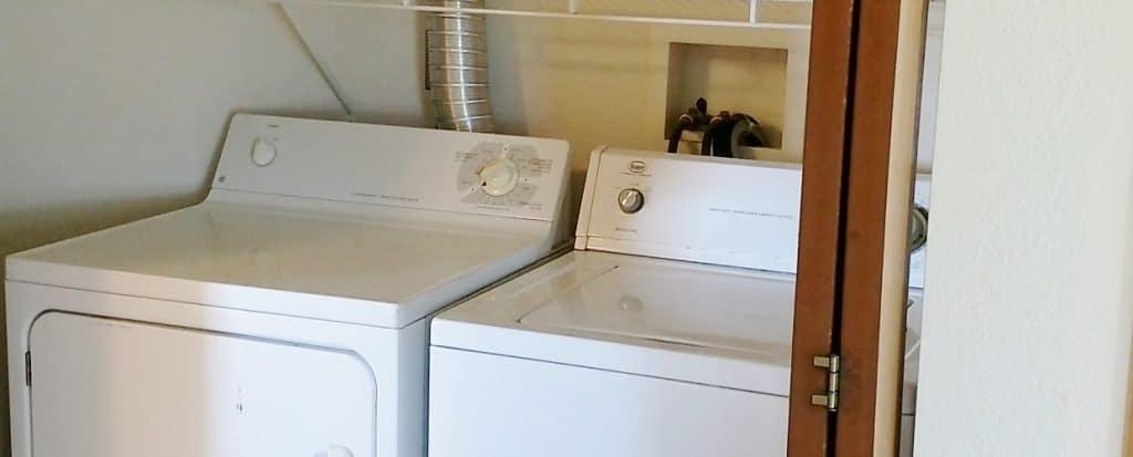 GV-Laundry-1240x500