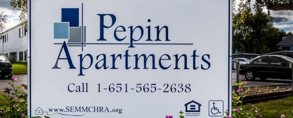 PepinApartmentsNEW-1